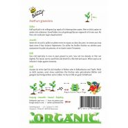 Buzzy® Organic Dille  (BIO) - afbeelding 2
