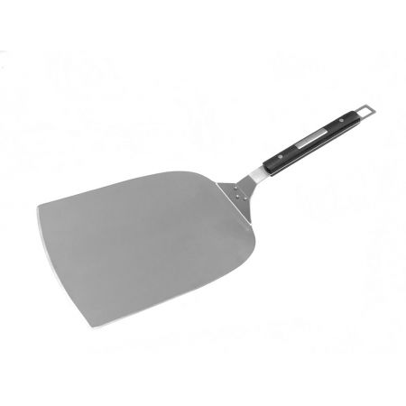 The Bastard Pizza Shovel