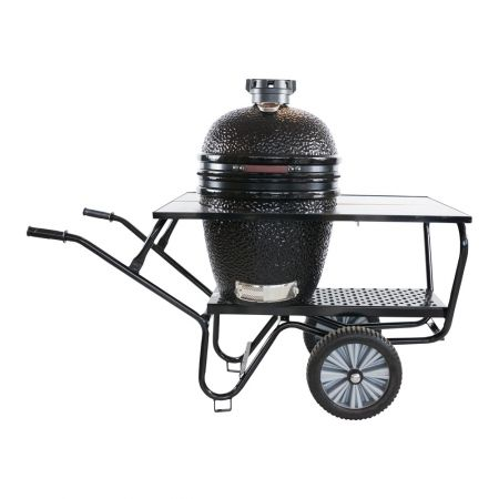 The Kamado Transporter* - afbeelding 2